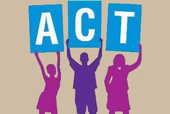 act_ugt
