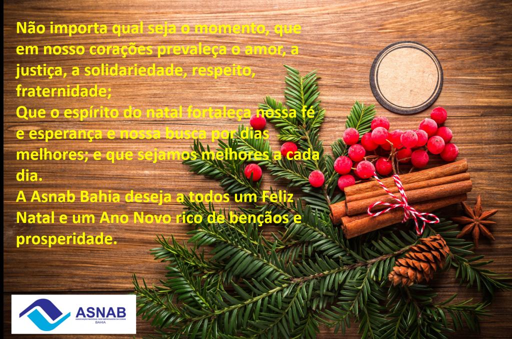Imagem-cartao-de-natal-1.png